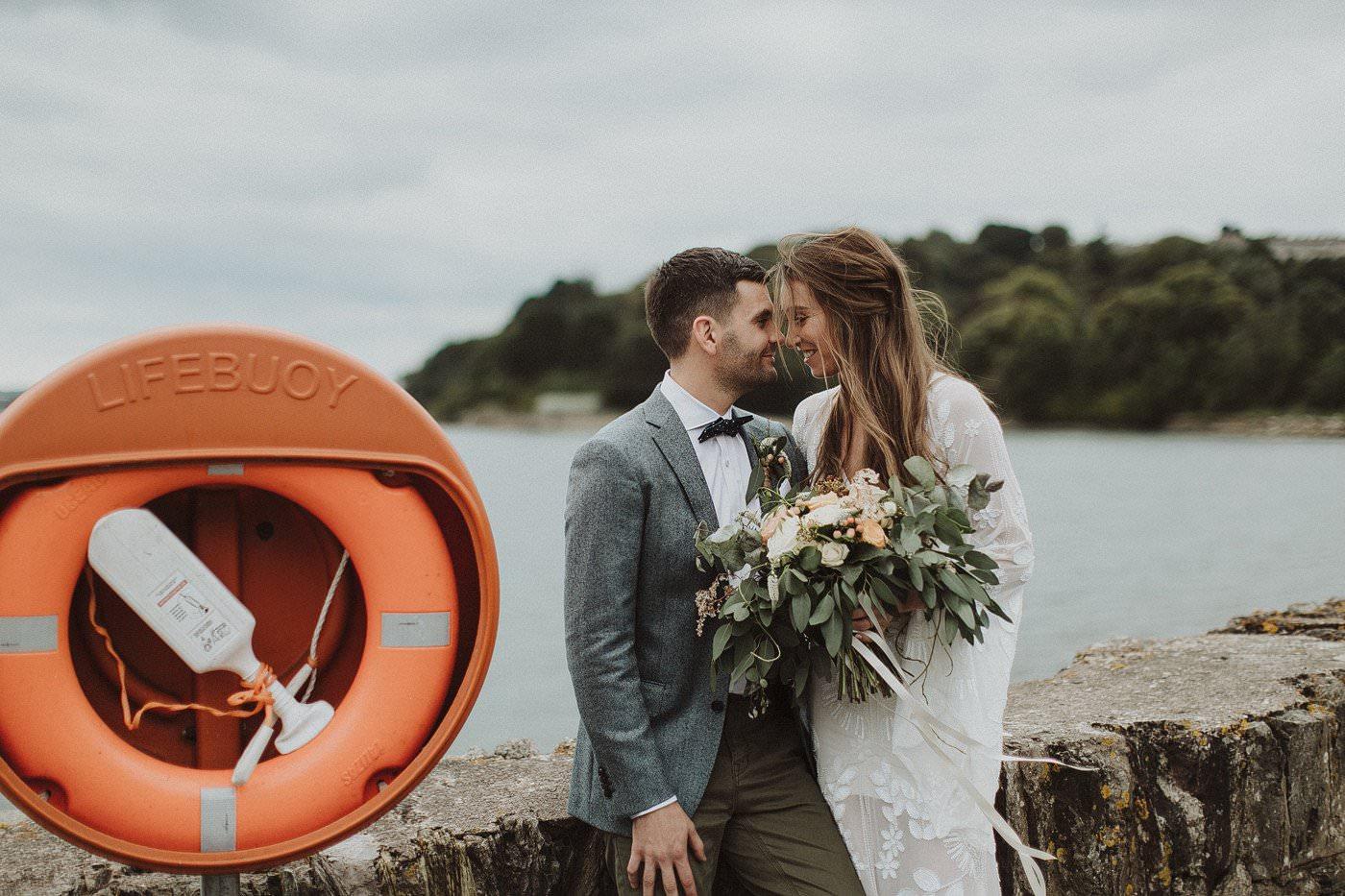 cork weddings