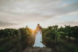chateau de malliac wedding Bordeaux photograher