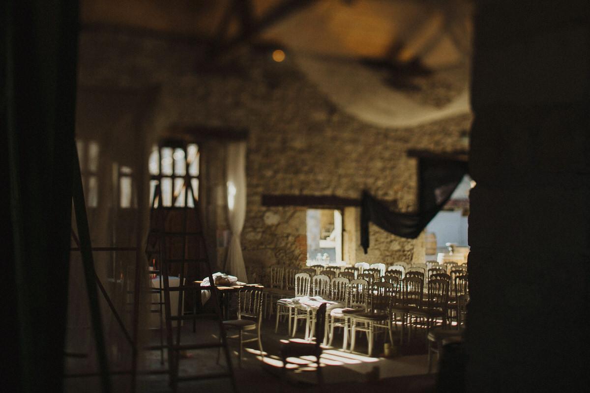 Chateau de Malliac wedding - S&P - Bordeaux wedding photography 13