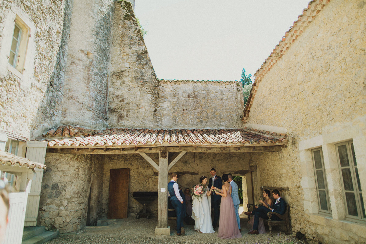 Destination-wedding-France-photography-130 130