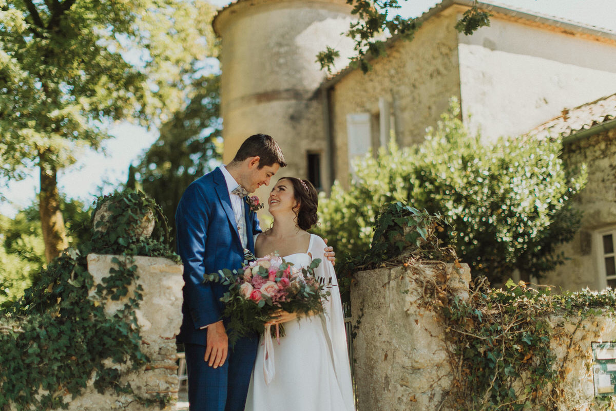Destination-wedding-France-photography-142 142