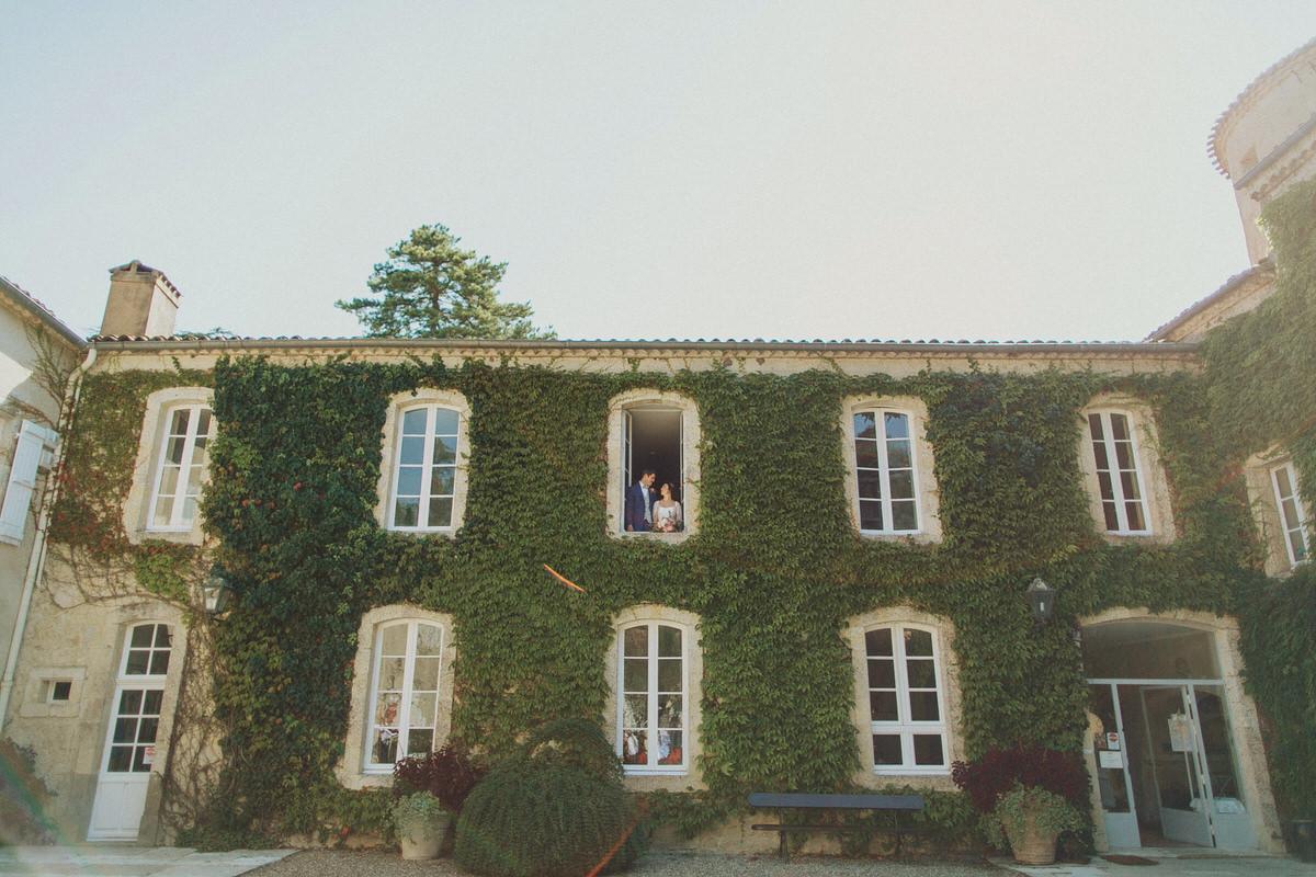 Chateau de Malliac wedding - S&P - Bordeaux wedding photography 145