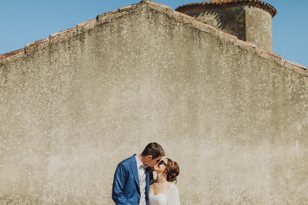 Chateau de Malliac wedding - S&P - Bordeaux wedding photography 159