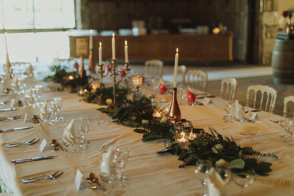 Chateau de Malliac wedding - S&P - Bordeaux wedding photography 171