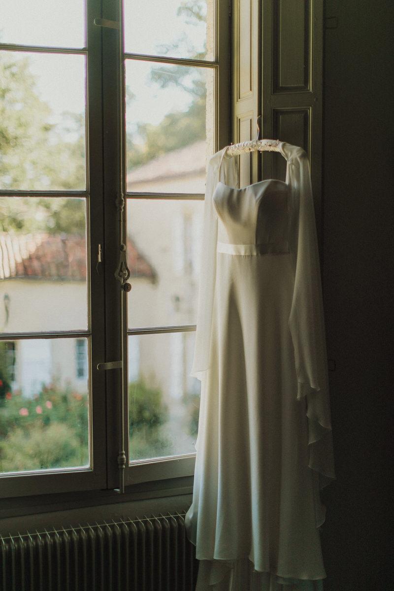Chateau de Malliac wedding - S&P - Bordeaux wedding photography 18