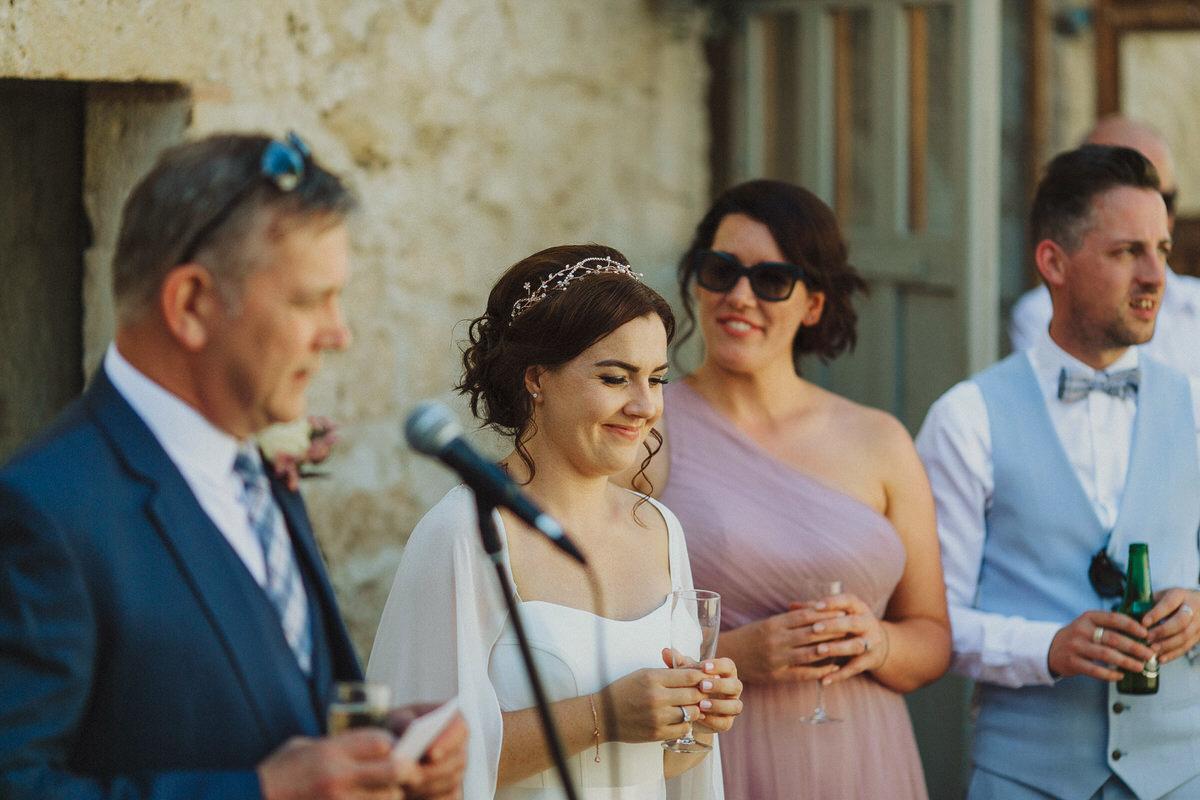 Chateau de Malliac wedding - S&P - Bordeaux wedding photography 182