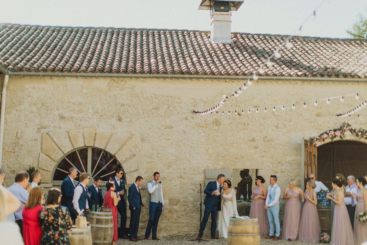 Chateau de Malliac wedding - S&P - Bordeaux wedding photography 185