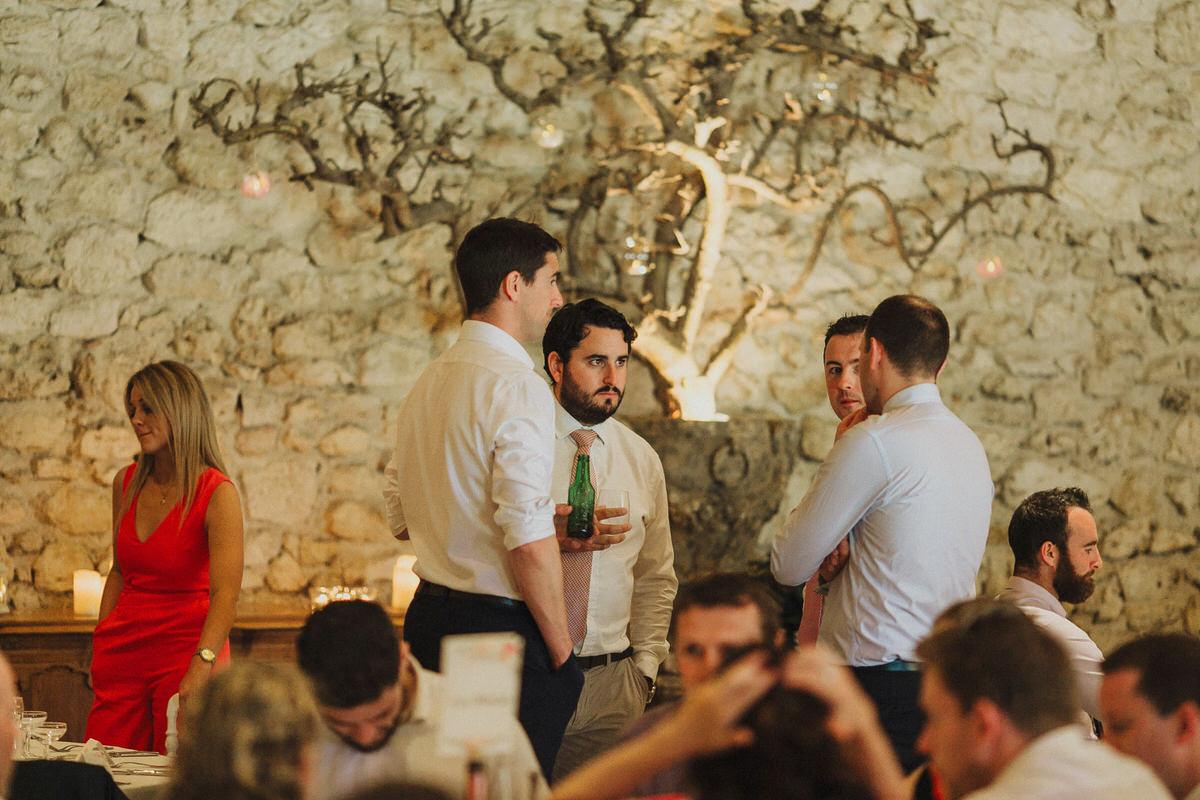 Destination-wedding-France-photography-200 200