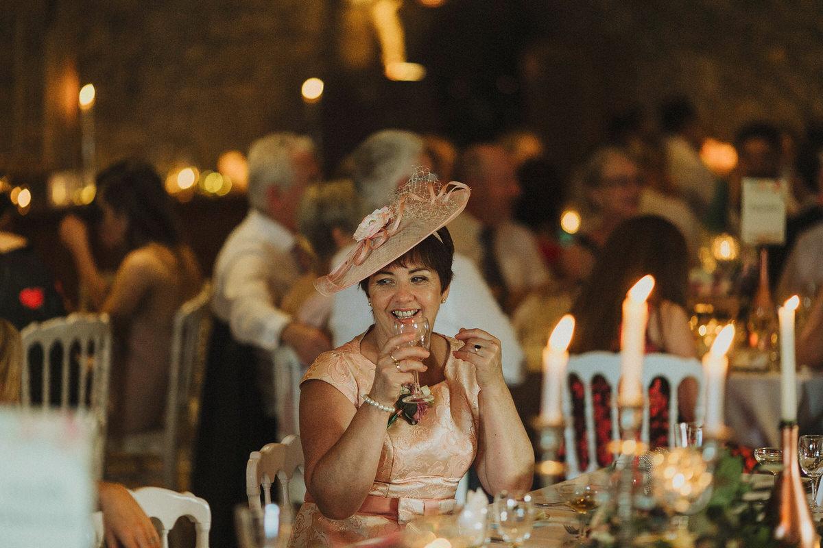 Destination-wedding-France-photography-203 203