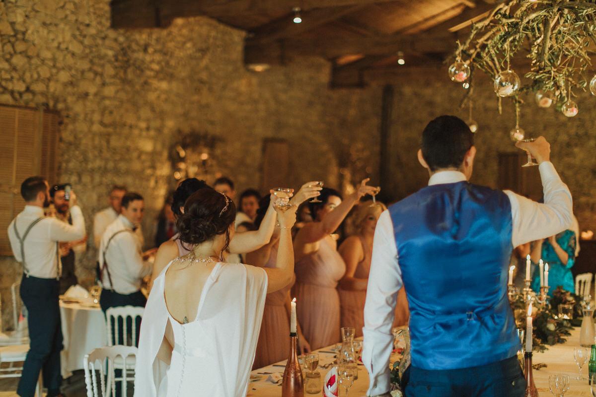 Destination-wedding-France-photography-207 207