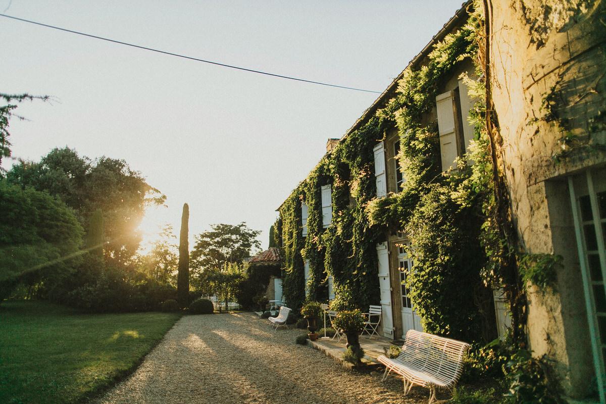 Destination-wedding-France-photography-210 210