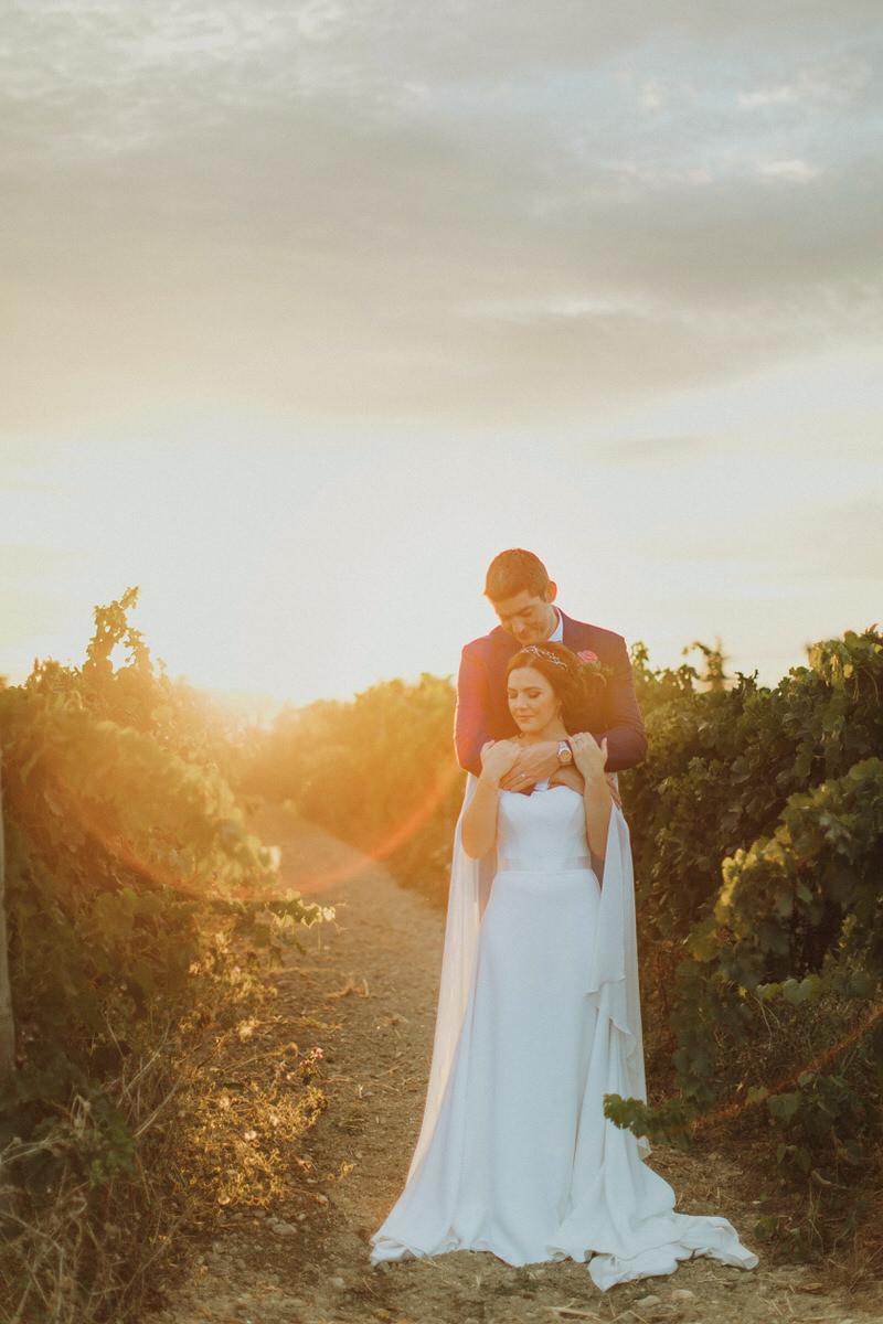 Portfolio - Wedding Photography Ireland 32
