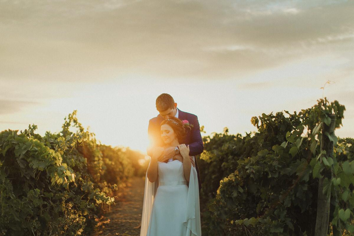 Destination-wedding-France-photography-213 213