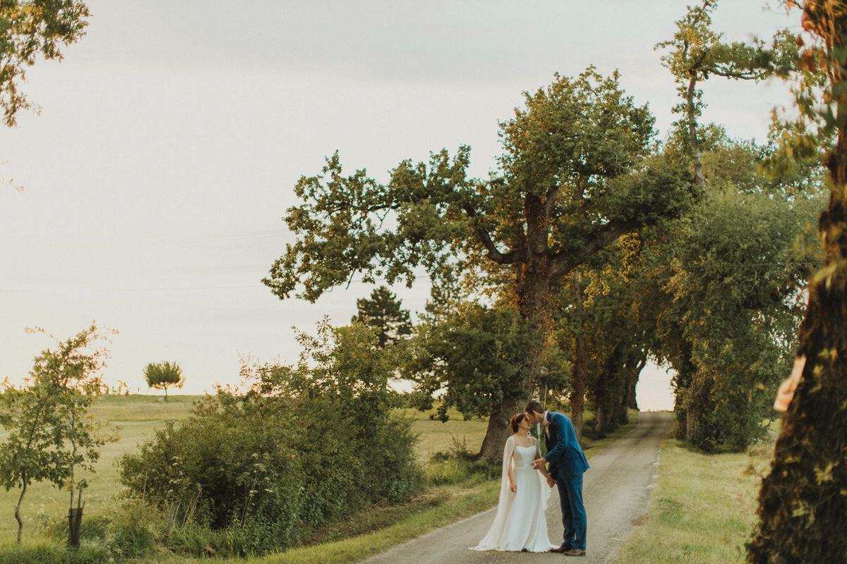Destination-wedding-France-photography-223 223