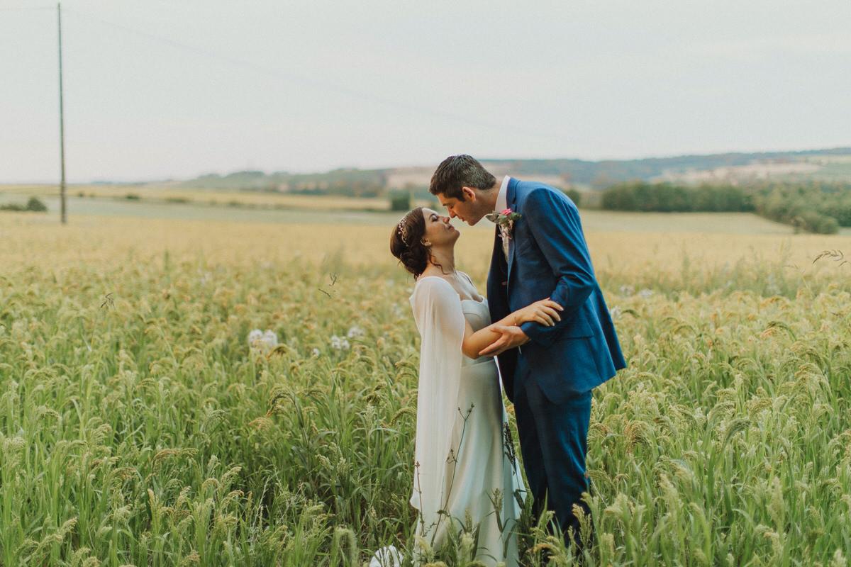 Destination-wedding-France-photography-225 225