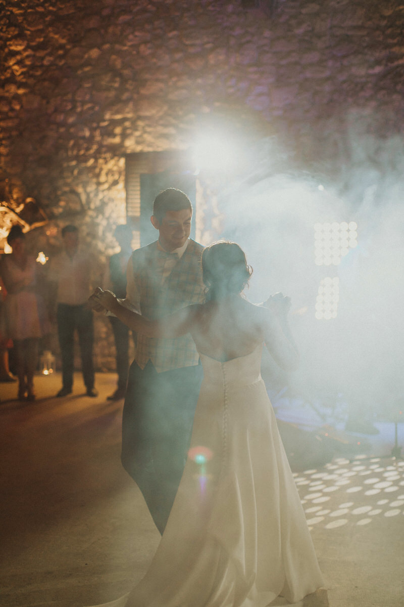 Destination-wedding-France-photography-234 234