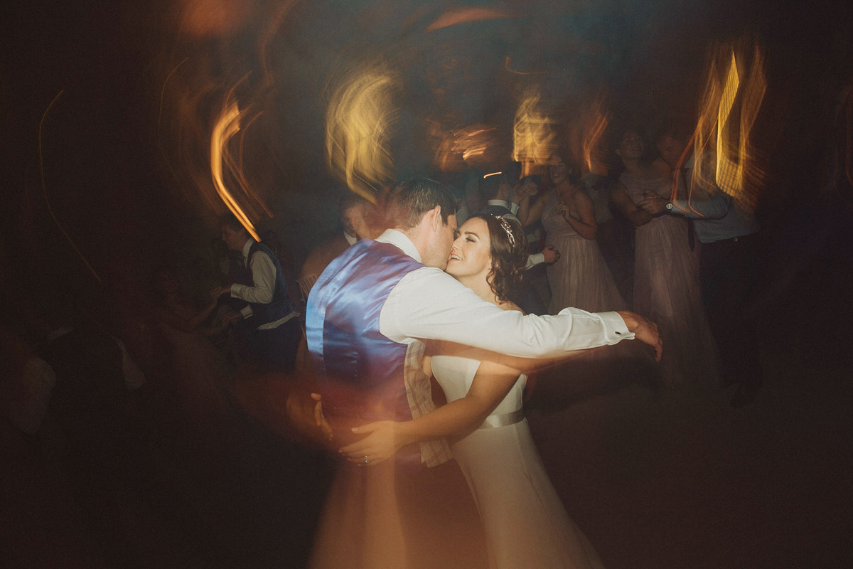 Destination-wedding-France-photography-240 240
