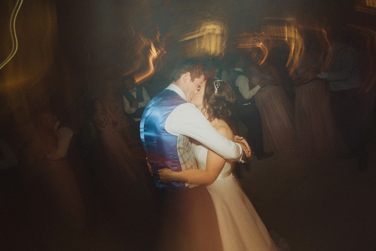 Destination-wedding-France-photography-241 241
