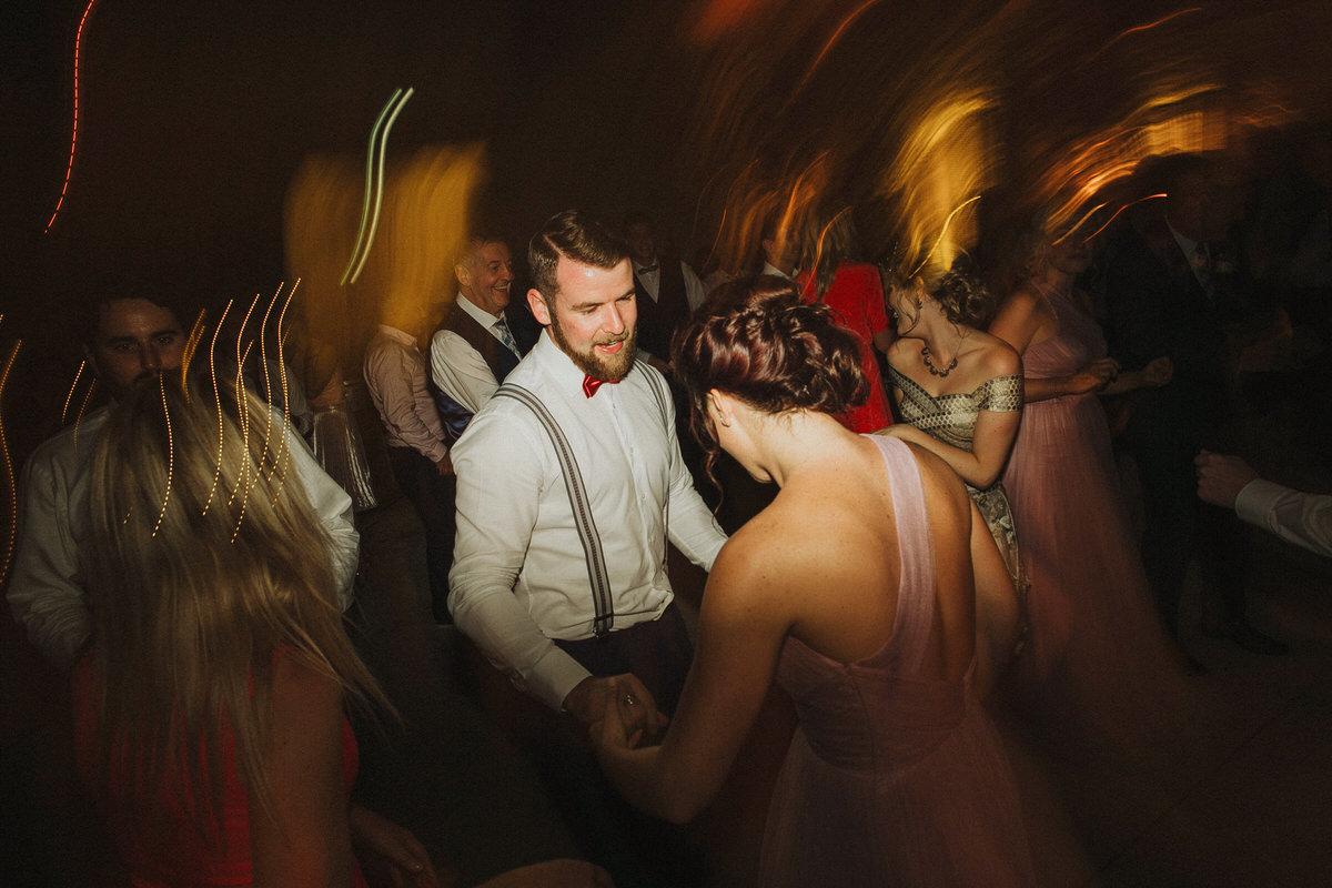 Destination-wedding-France-photography-243 243