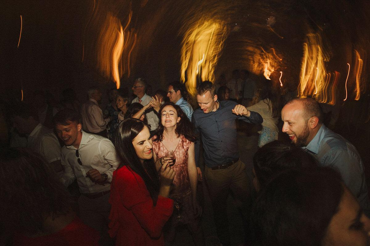 Destination-wedding-France-photography-249 249