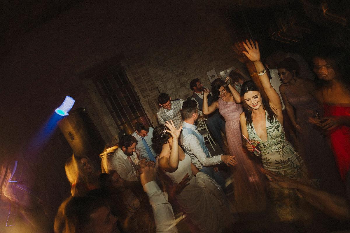 Destination-wedding-France-photography-258 258