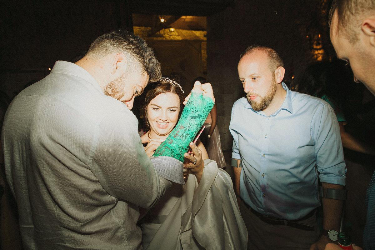 Destination-wedding-France-photography-266 265