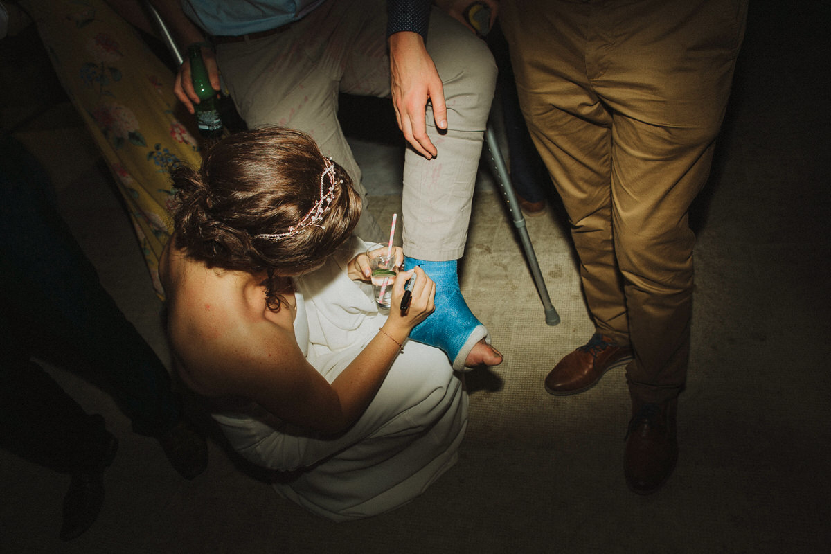 Destination-wedding-France-photography-267 266