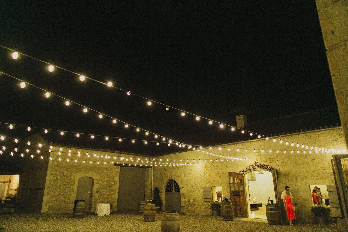 Destination-wedding-France-photography-268 267