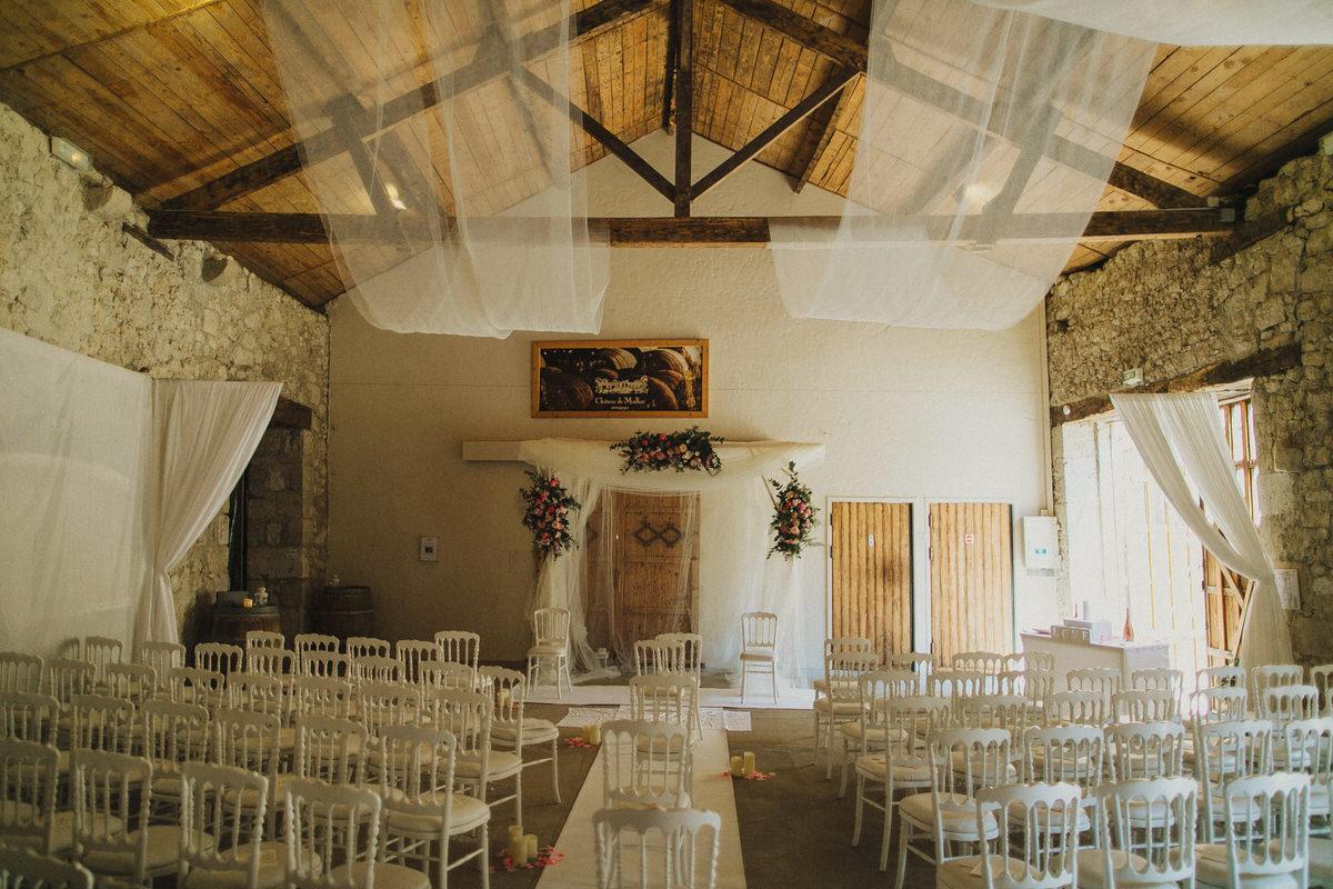 Chateau de Malliac wedding - S&P - Bordeaux wedding photography 59