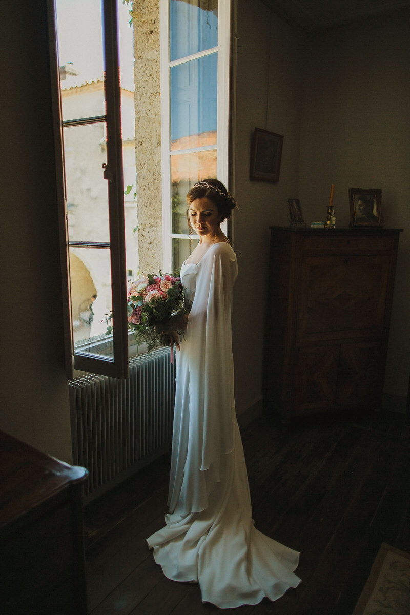 Destination-wedding-France-photography-80 80