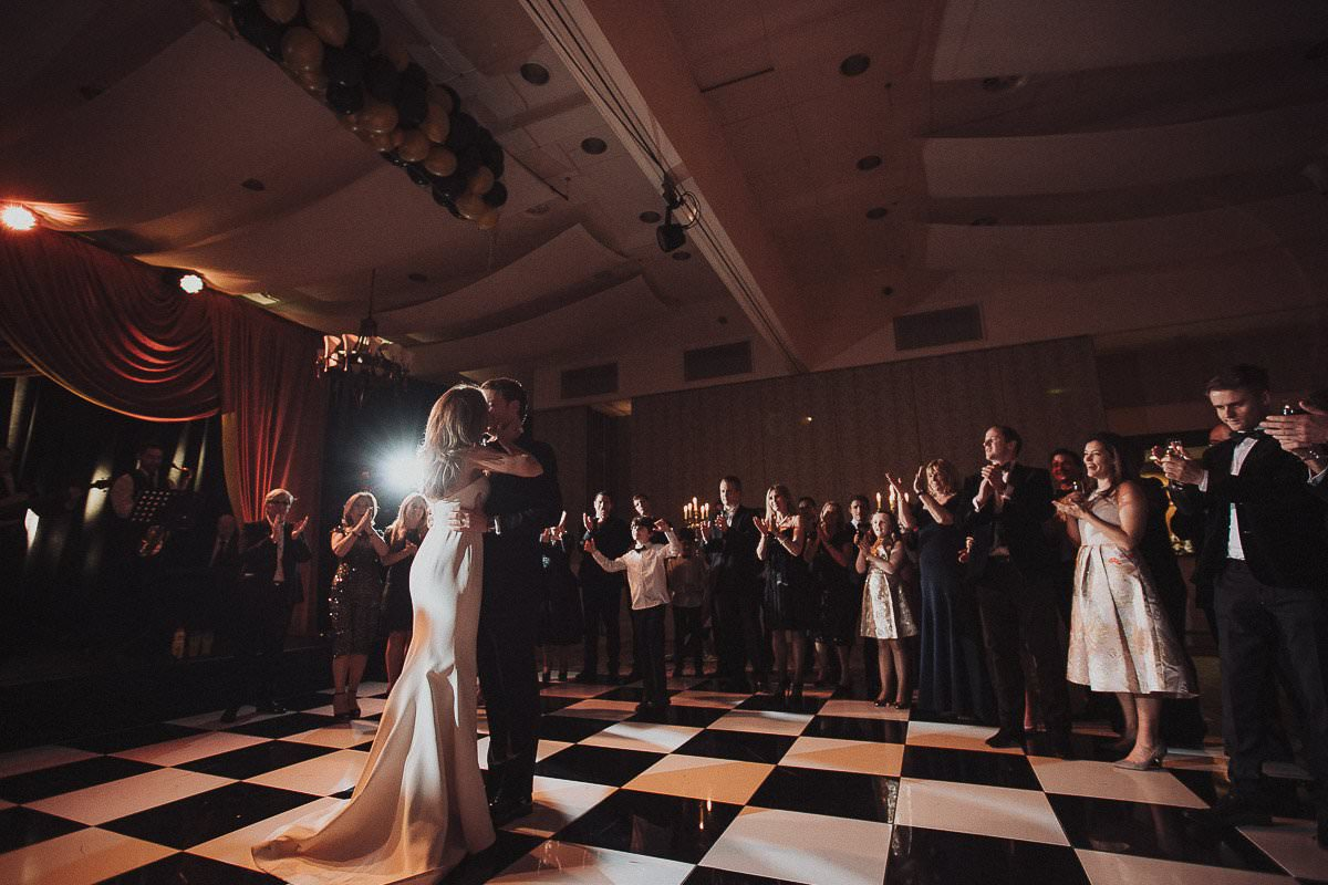 Kclub wedding photography