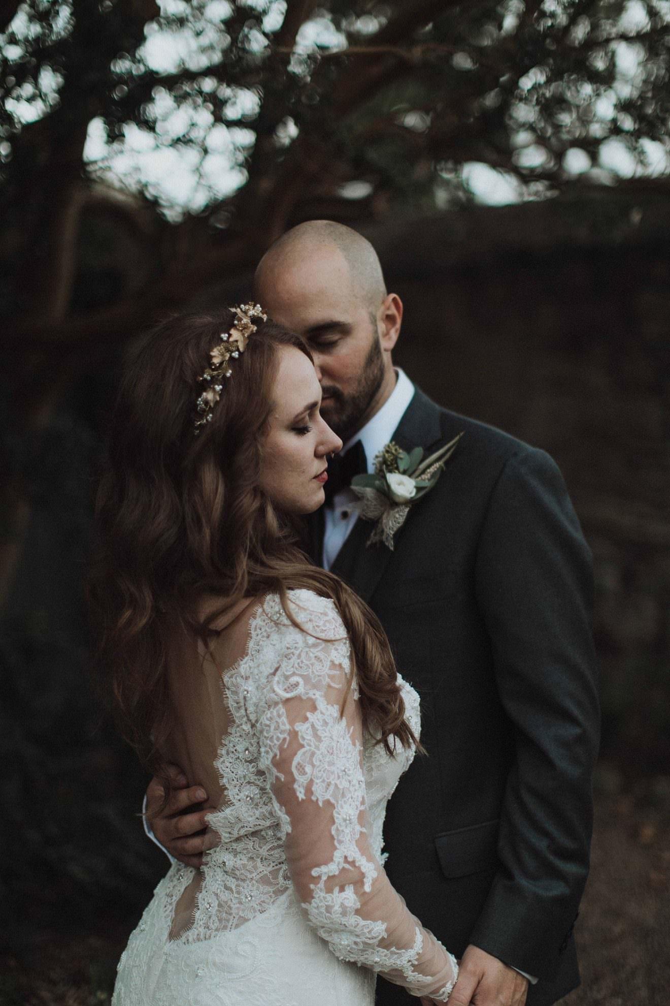 dublin wedding photographers