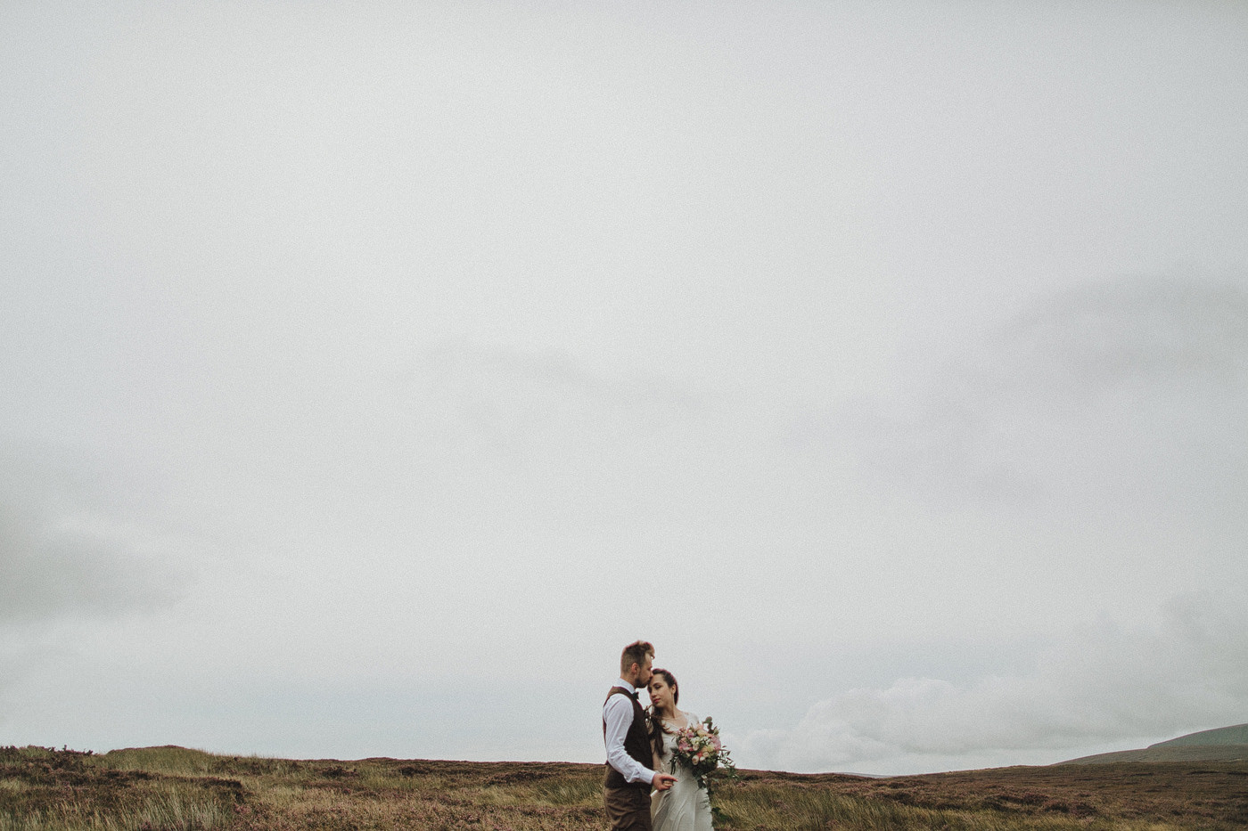 Elopement wedding photographer Ireland 8