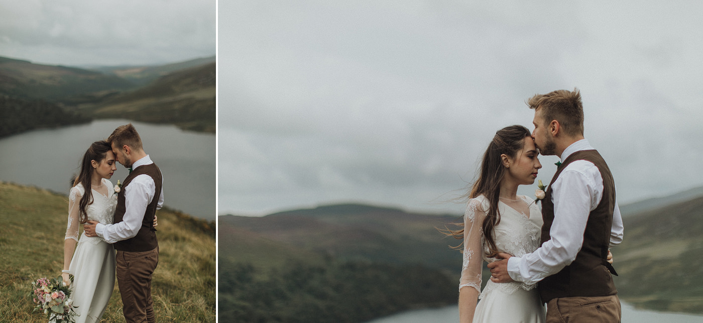 Elopement wedding photographer Ireland 28