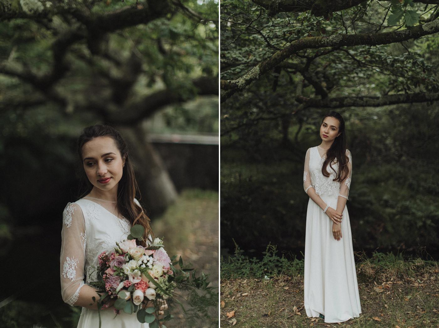 Elopement wedding photographer Ireland 48