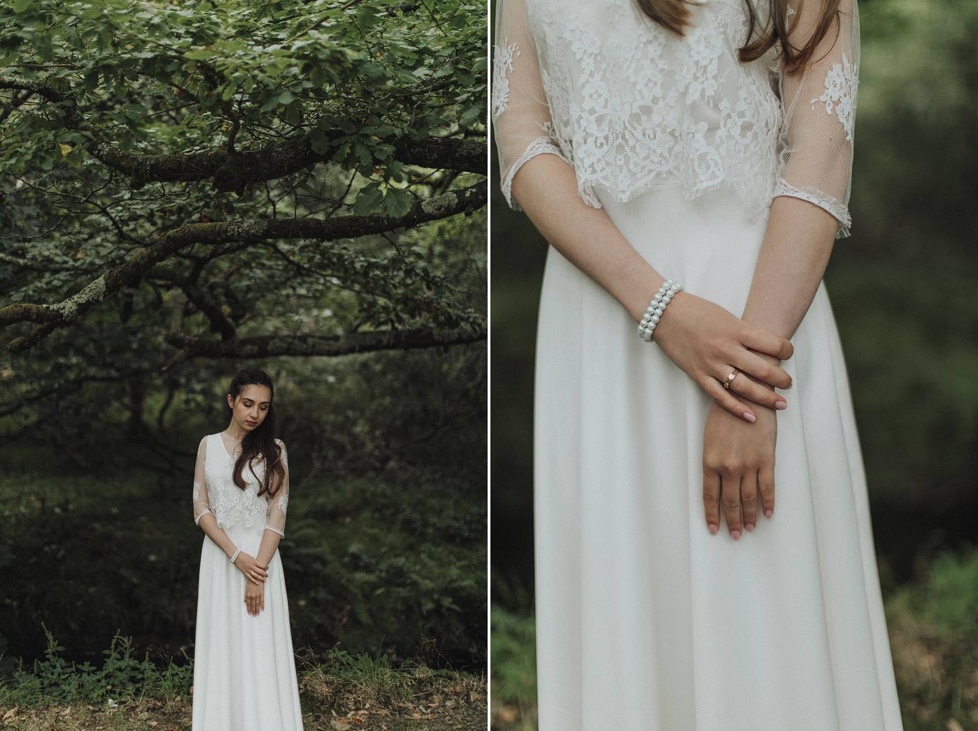Elopement wedding photographer Ireland 49