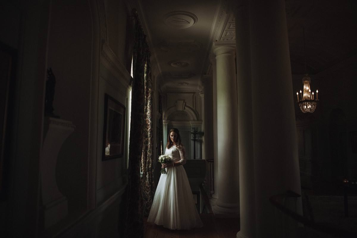 Gloster House wedding - O&M - Ireland wedding photography 3
