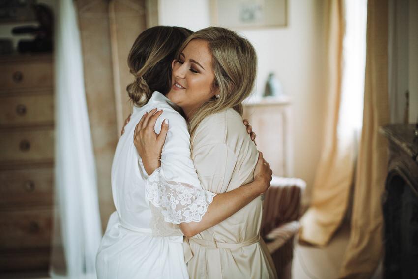 Lisnavagh-House-wedding 0007 8