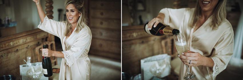 Lisnavagh-House-wedding 0009 9