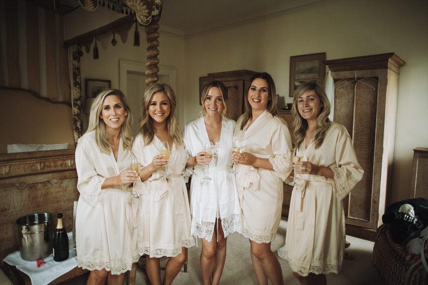 Lisnavagh-House-wedding 0010 10