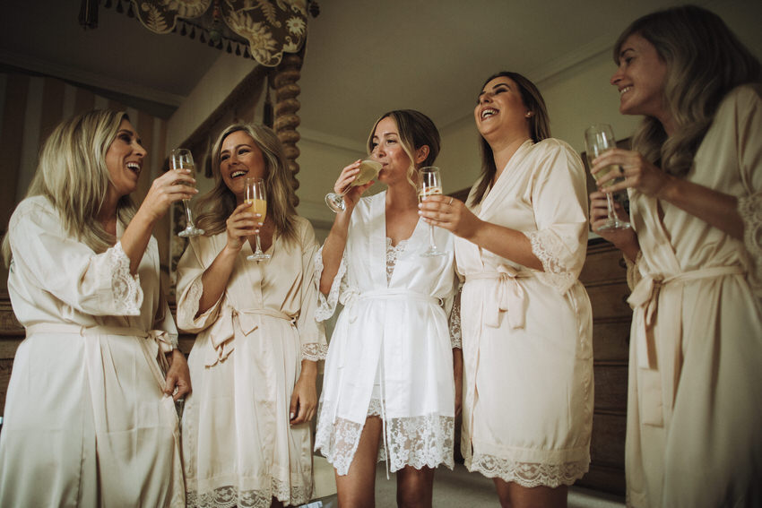 Lisnavagh-House-wedding 0012 12