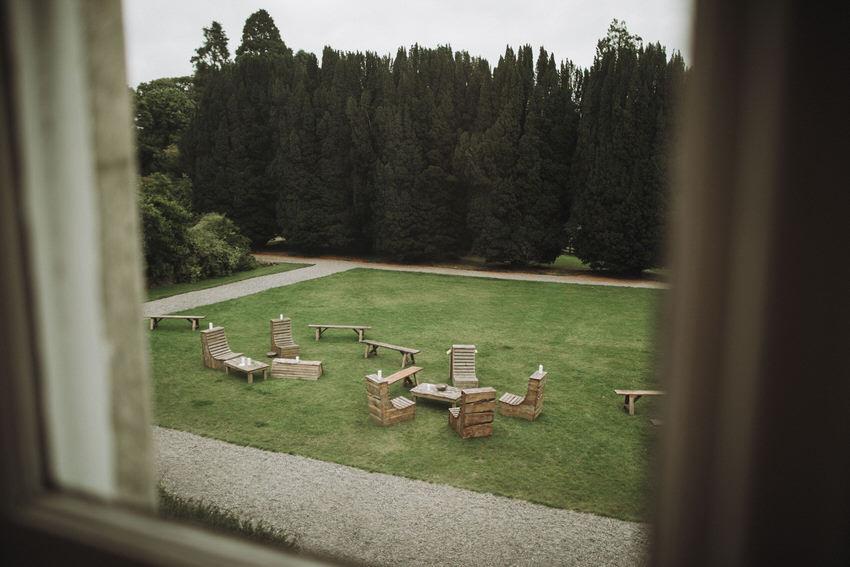 Lisnavagh-House-wedding 0013 13