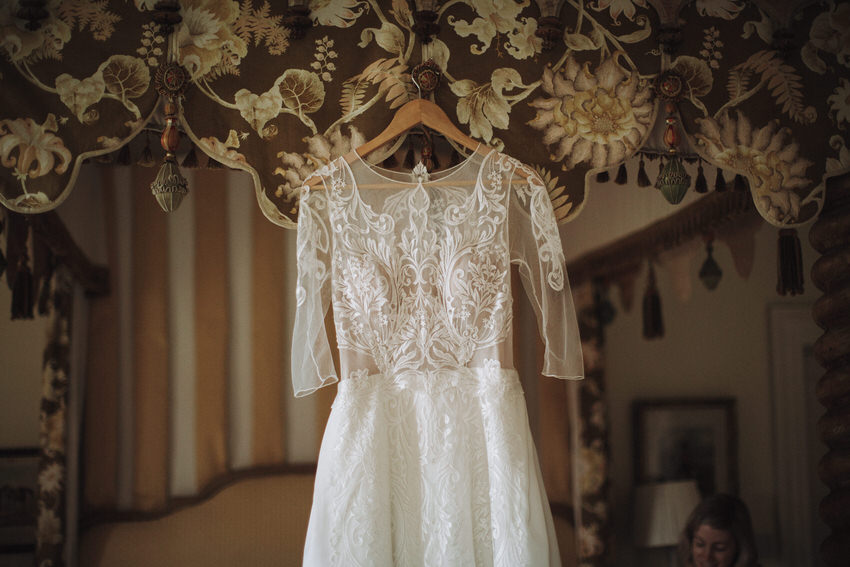 Lisnavagh-House-wedding 0015 15