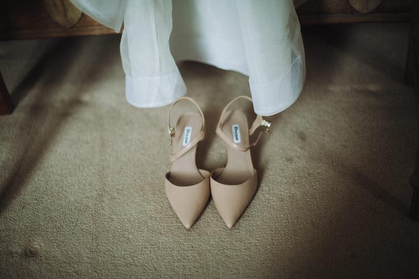 Lisnavagh-House-wedding 0017 17