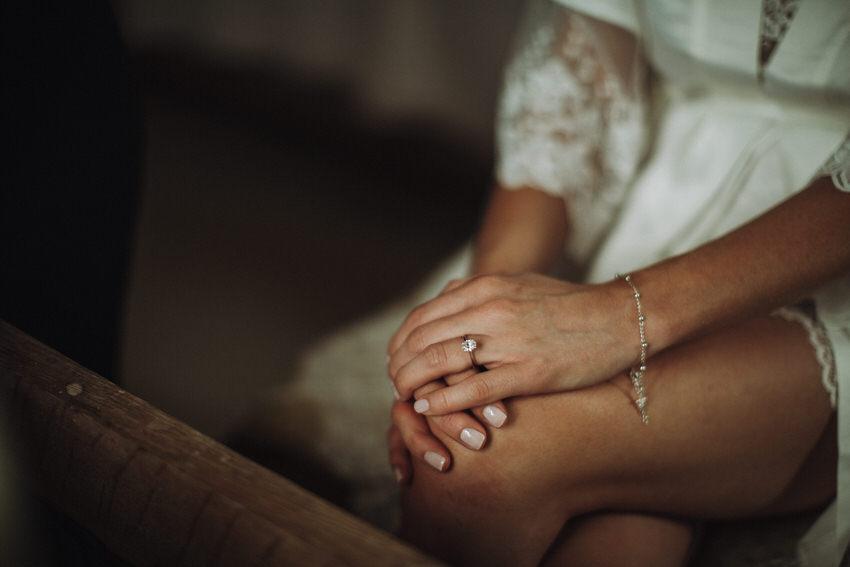 Lisnavagh-House-wedding 0023 22