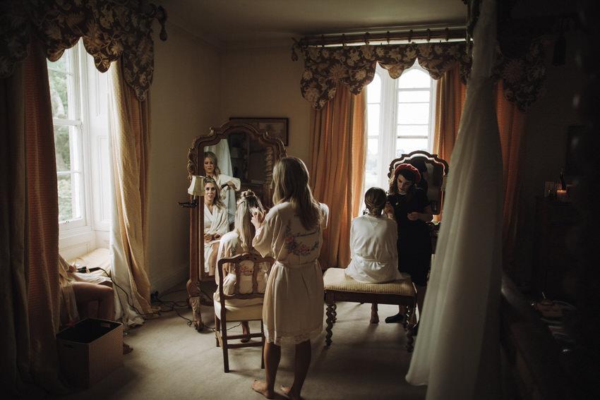 Lisnavagh-House-wedding 0024 23