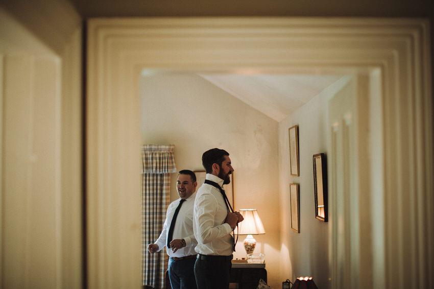 Lisnavagh-House-wedding 0046 42