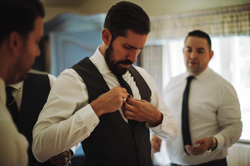 Lisnavagh-House-wedding 0047 43