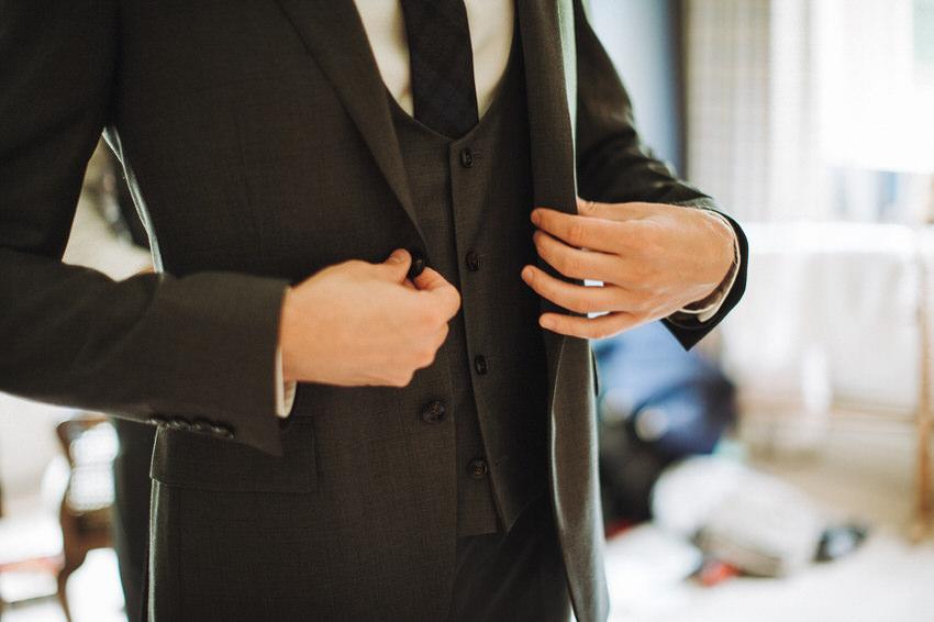 Lisnavagh-House-wedding 0049 44