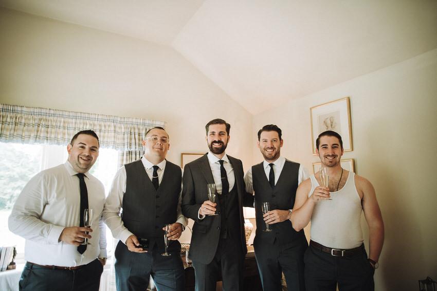 Lisnavagh-House-wedding 0051 46